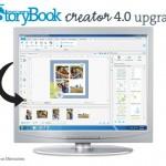 Introducing Storybook Creator Plus 4.0