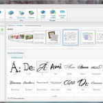 A GREAT Keyword Enhancement in Storybook Creator Plus 4.0